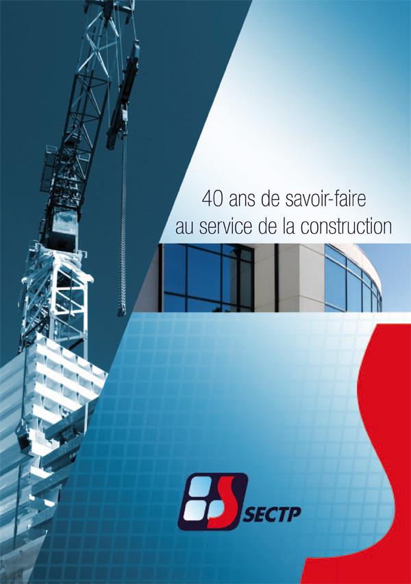 plaquette-pdf-SECTP